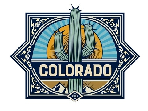 http://www.dogmodel.it/wp-content/uploads/2018/05/Vai-a-lavorare-Colorado-480x360.jpg